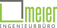 Ingenieurbüro Meier